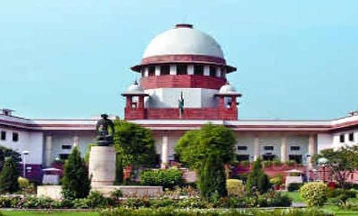 sc dissatisfied over tardy tax evasion probe into 2g scam