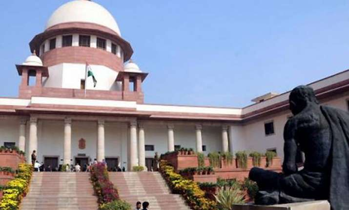 sc expresses concern on illegal drug trials asks govt to act