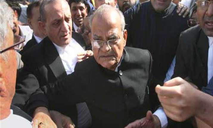 sc extends sukh ram s interim bail till aug 7