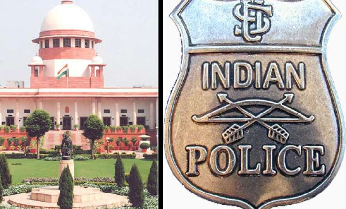 sc govt can t tinker with quota rules for ias/ips