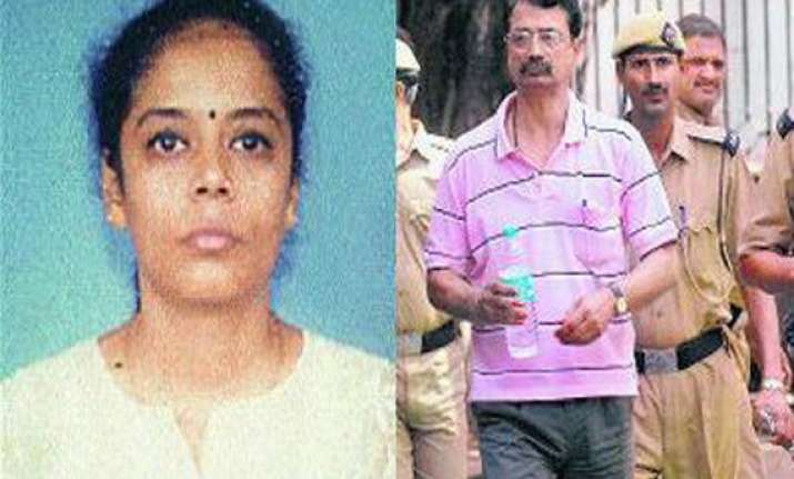sc issues notices to r k sharma in shivani murder case