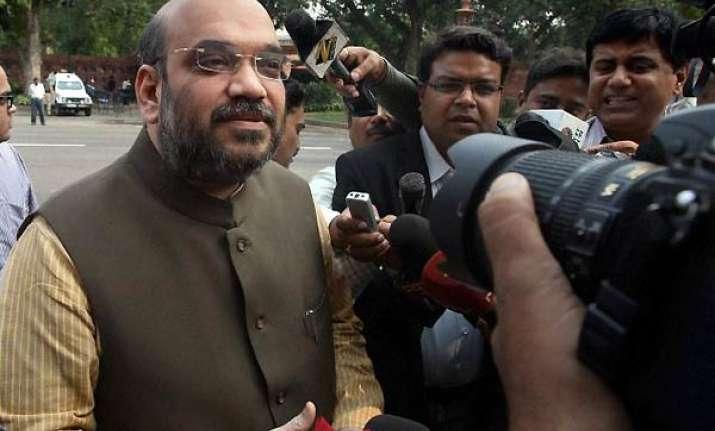 sc orders cbi probe into tulsiram prajapati encounter case