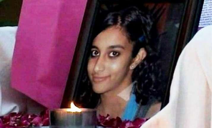 sc orders trial of talwars in aarushi murder case