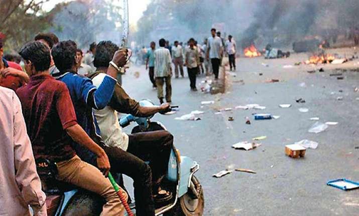 sc recalls order on godhra riots