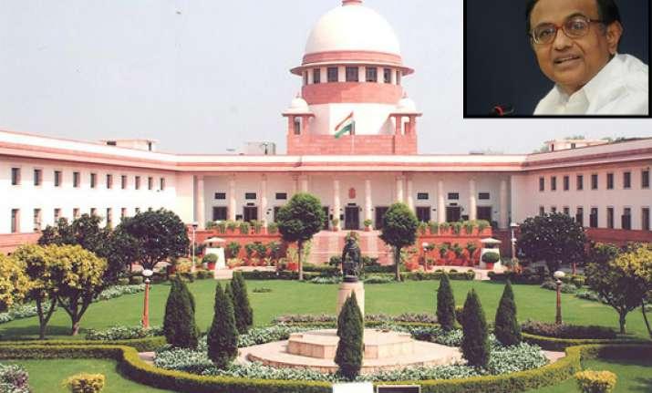 sc scraps 122 2g spectrum licences granted under raja s