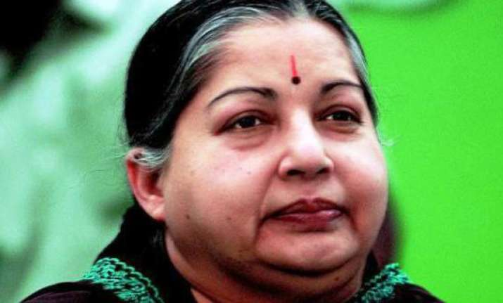 sc rejects plea for further probe in da case against jaya