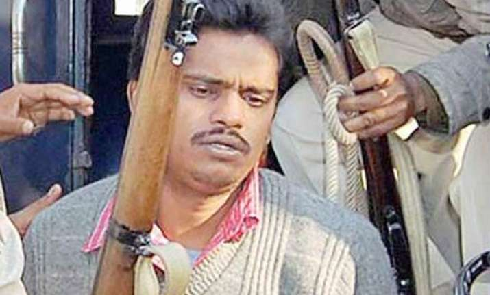 sc reprimands cbi for delaying koli s appeal against death