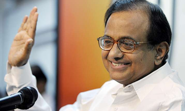 sc reserves order on chidambaram in 2g case