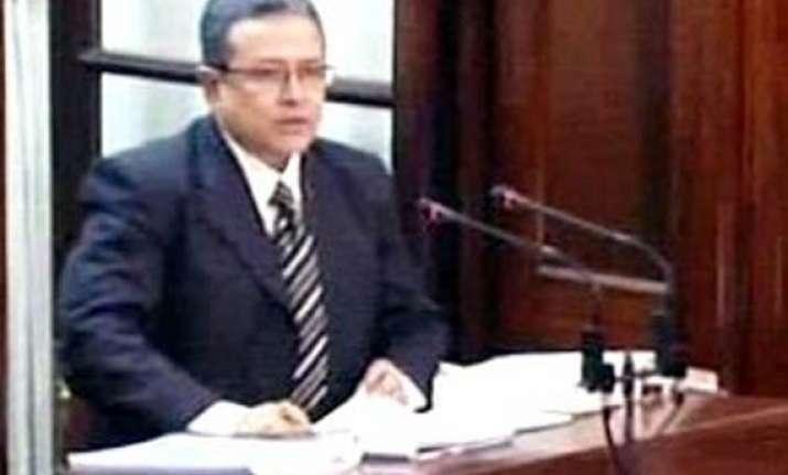 sc says justice sen s impeachment proceedings not