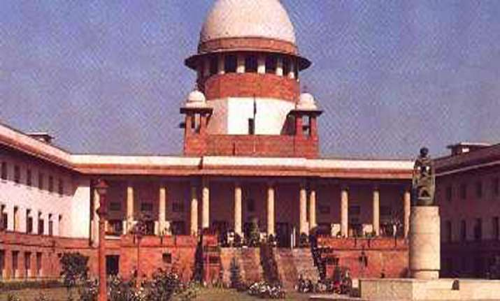 sc seeks centre s response to a plea on nuclear safety