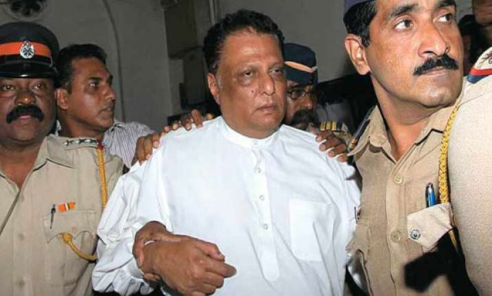 sc extends stay on hasan ali s release on bail