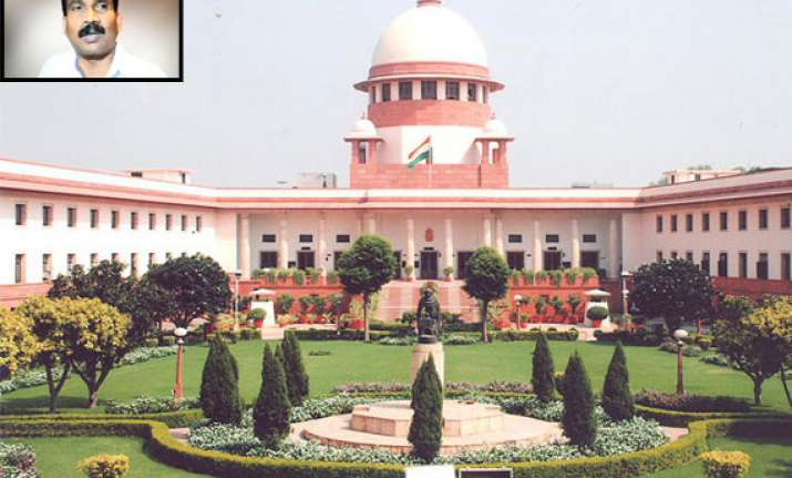 sc to examine alleged denial of bail in high profile cases