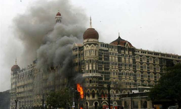 sc to hear intercepted terrorist conversations in 26/11 case