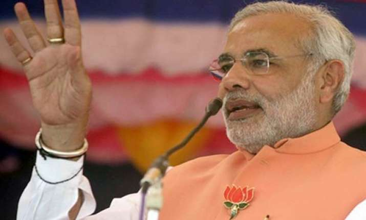 sc to pass order on whether modi aided 2002 gujarat riots