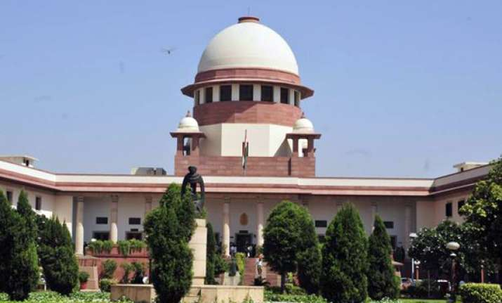 sc uphold constitutional validity of rte act