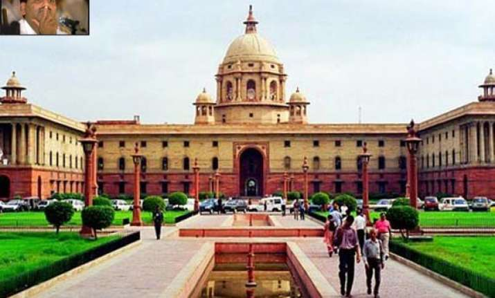 sc upholds attachment of harshad mehta s properties