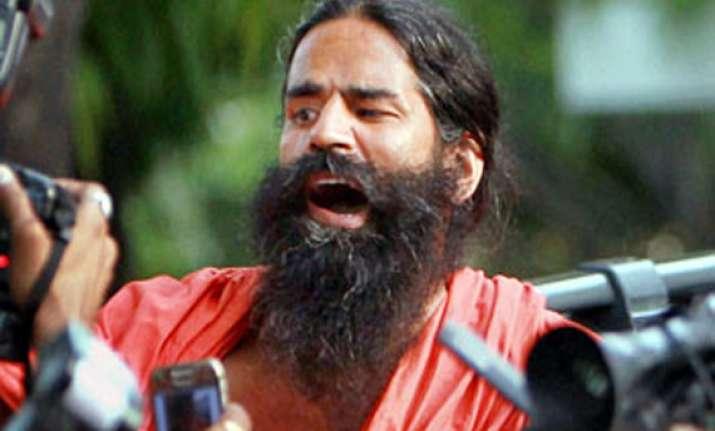 sc verdict on ramila crackdown ramdev mulling to file appeal