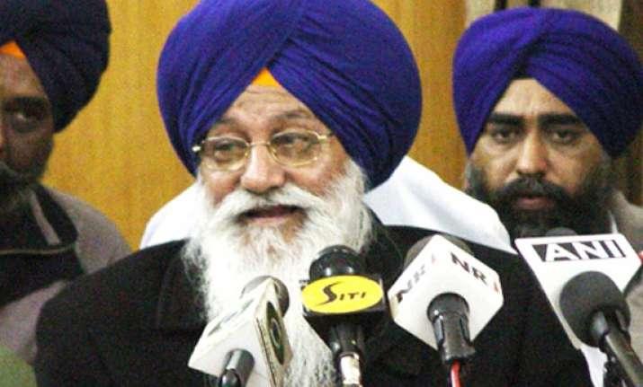 sgpc asks us govt to take legal action against nbc channel