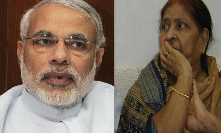 sit finds no evidence against modi in zakia case