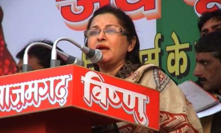 sp deceives muslim says jaya prada