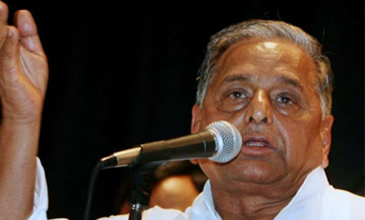 sp to get vijay mishra released if voted to power