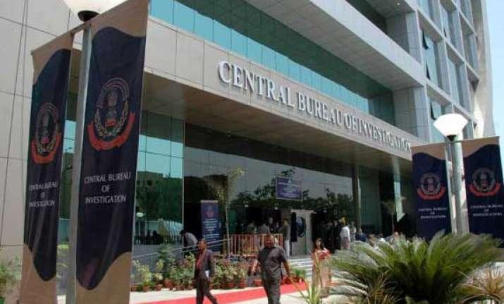 stpl was reliance ada group company cbi to 2g case witness