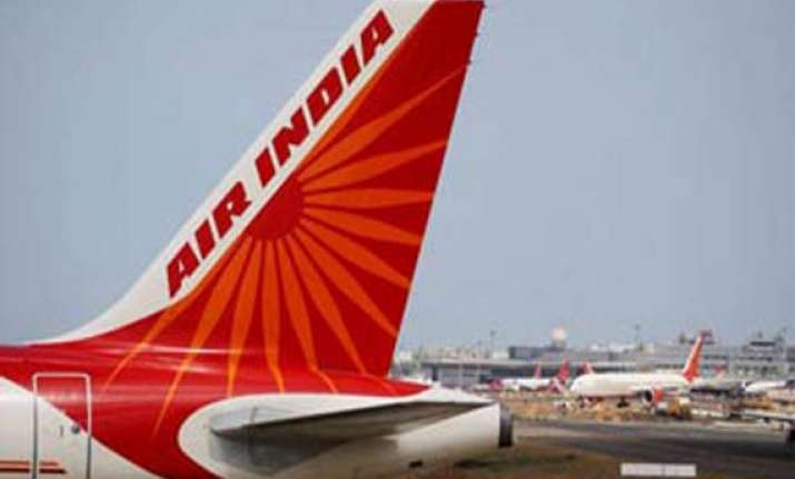 sacked indian airlines officer gets 4 years jail in