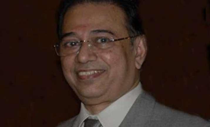 sahara case pressure tension unimaginable says sc judge