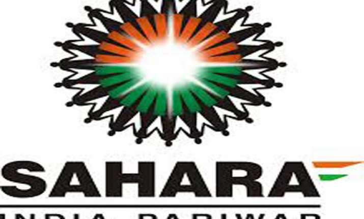 sahara thanks apex court for asset de freeze