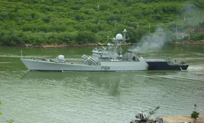 sailor dies on board ins kalinga under suspicious state