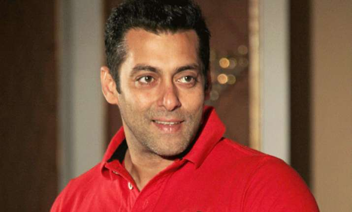 salman keen on partner sequel