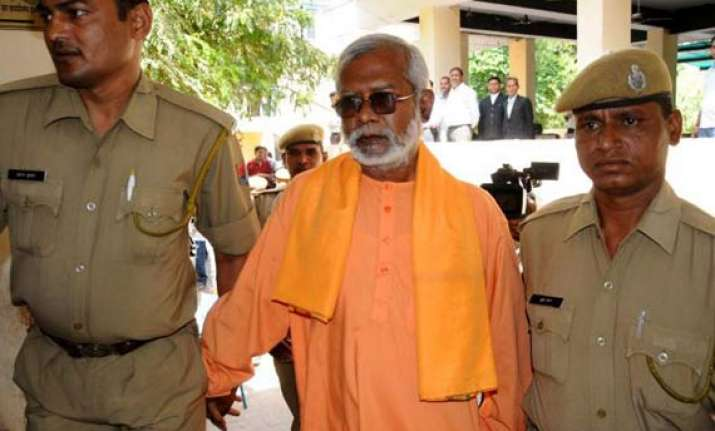 samjhauta express blast case swami aseemanand granted bail