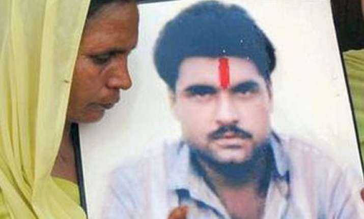 sarabjit to submit fresh mercy petition