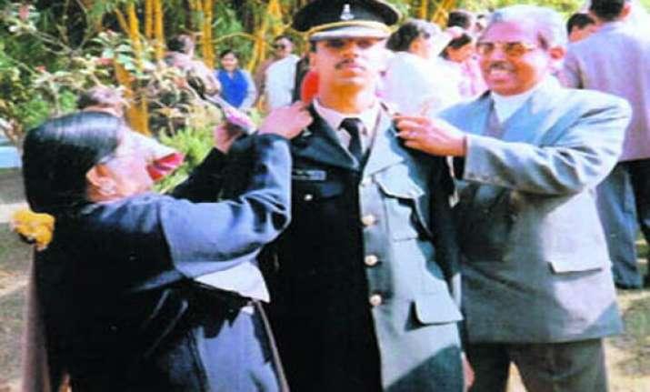 saurabh kalia case a bilateral issue salman khurshid