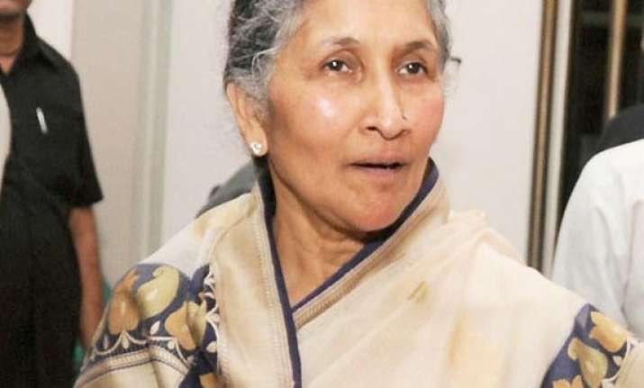 savitri jindal aftab sworn in as haryana ministers