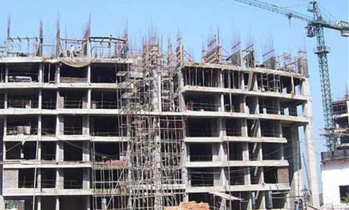 second shock for noida extension builders high court
