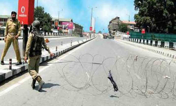 section 144 to be imposed in kupwara from february 9 to 11