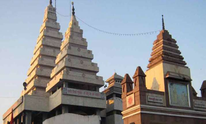 security beefed up at mahavir temple in patna