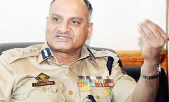 security situation under control in j k infiltration down