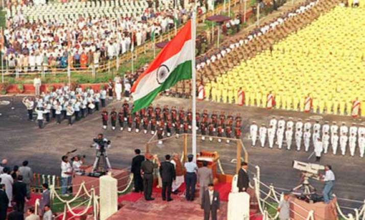 security tightened in bengal for independence day