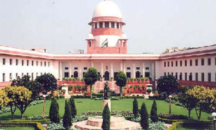 set up spl court go after corporates in 2g scam sc to cbi