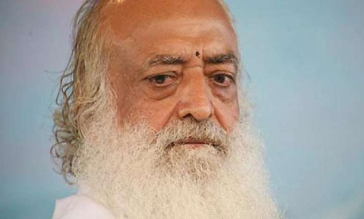 sexual assault case police likely to interrogate asaram