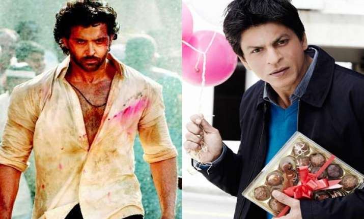 shah rukh hrithik films inspire 3 chinese muslims to