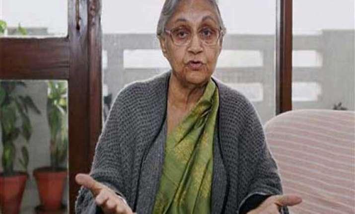 sheila dikshit moves delhi hc over aap plea