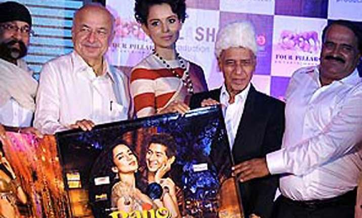 shinde has a life beyond patna khurshid on home minister
