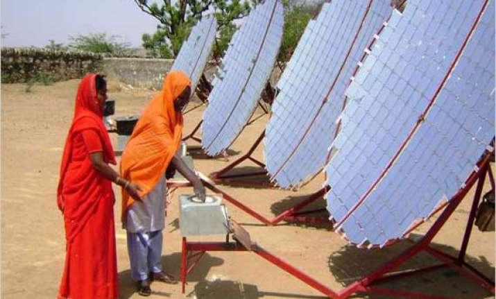 solar power generation mandatory in houses malls in haryana