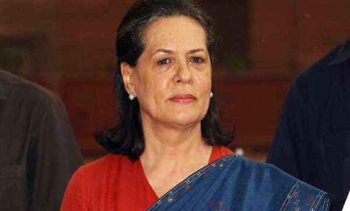 sonia s new year resolve is food for all