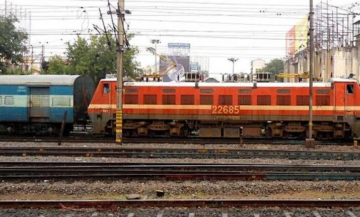 special train between chennai and bhubaneshwar