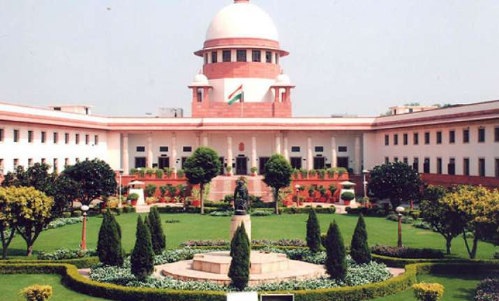 split verdict on death sentence to 1997 blast accused