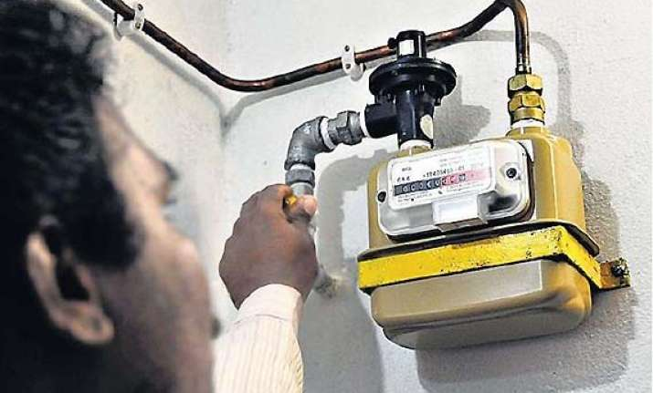 srinagar may get piped gas by july 2014